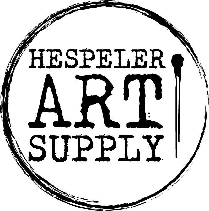 Hespeler Art Supply